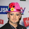 Boy George Soon to Have His Own Reality-TV Show
