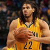 Pacers Chris Copeland Still in ICU After Stabbing Incident