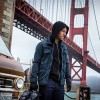 New 'Ant-Man' Teaser Clip Released During MTV Awards Show