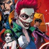 Director David Ayer will start filming Suicide Squad in Toronto