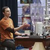 Aliens and Big Changes Comes to the 'Big Bang Theory'